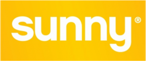 Sunny Loan Payment Plan